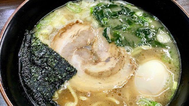 20190530麺王アイキャッチ