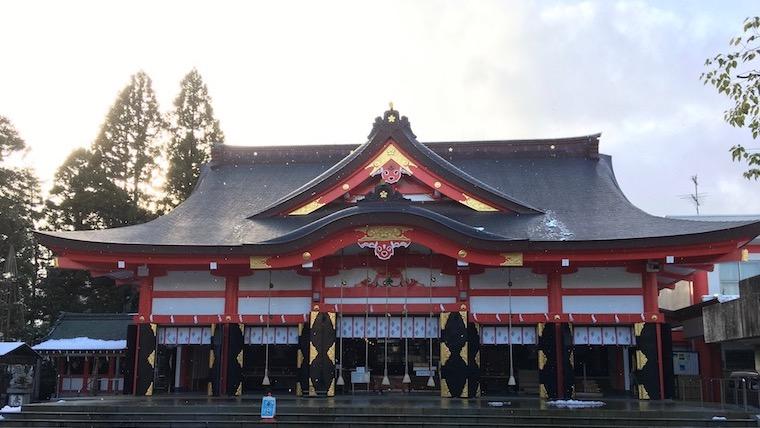 20200704日枝神社20200209アイキャッチ_IMG_2261