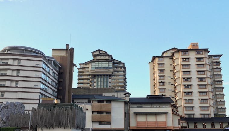 20201129金沢2_IMG_0136