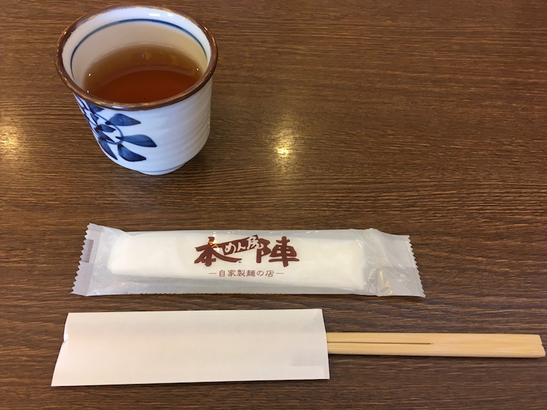 20201129金沢1_IMG_0093