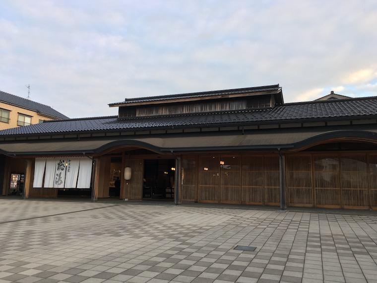 20201129金沢2_IMG_0170