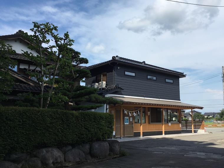 20210805杉原神社_IMG_7621