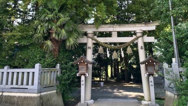 20210805杉原神社アイキャッチ_IMG_7589