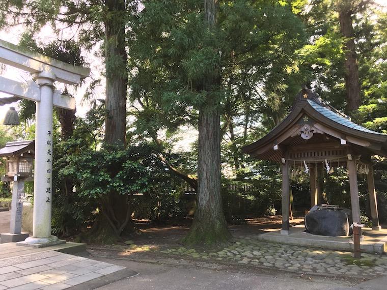 20210805杉原神社_IMG_7595