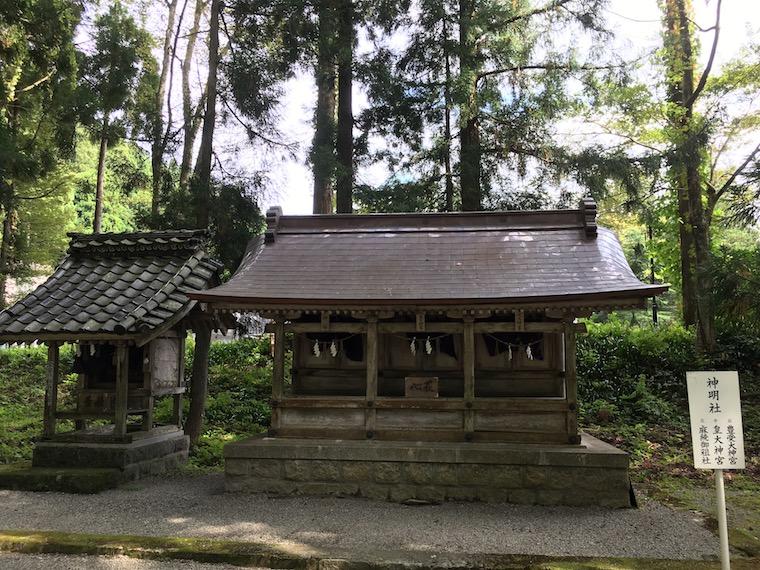 20210925雄山神社芦峅中宮_IMG_9495