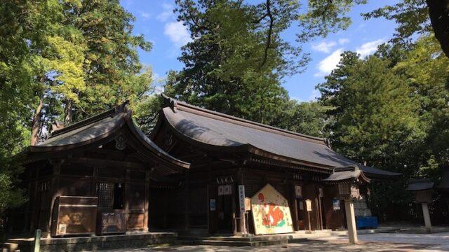 20210925雄山神社前立社壇アイキャッチ_IMG_9534