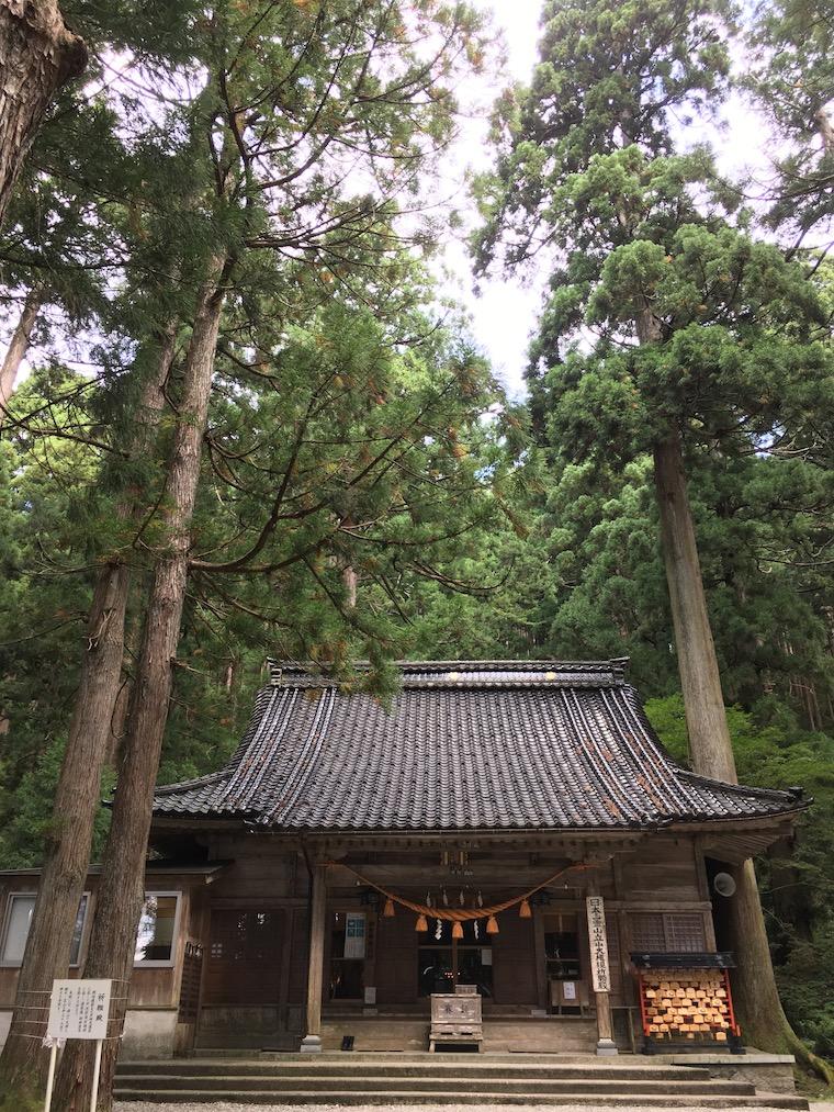 20210925雄山神社芦峅中宮_IMG_9452