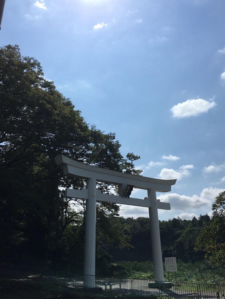20210925雄山神社前立社壇_IMG_9513