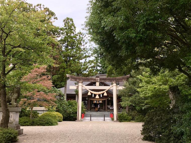 20210928高瀬神社_IMG_9666