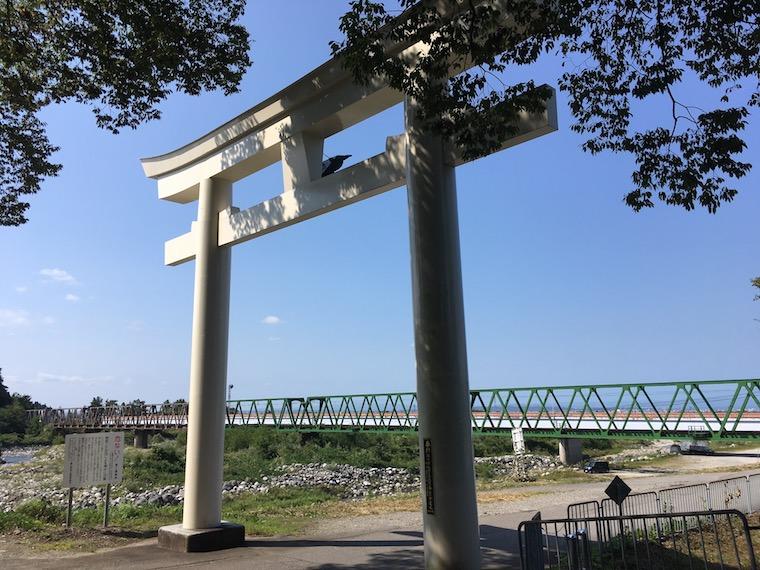 20210925雄山神社前立社壇_IMG_9552