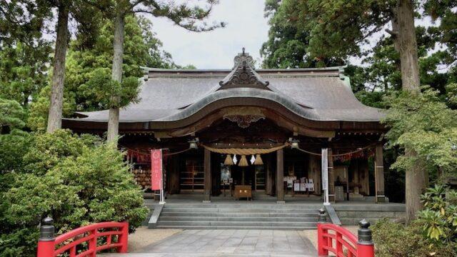 20210928高瀬神社アイキャッチ_IMG_9651
