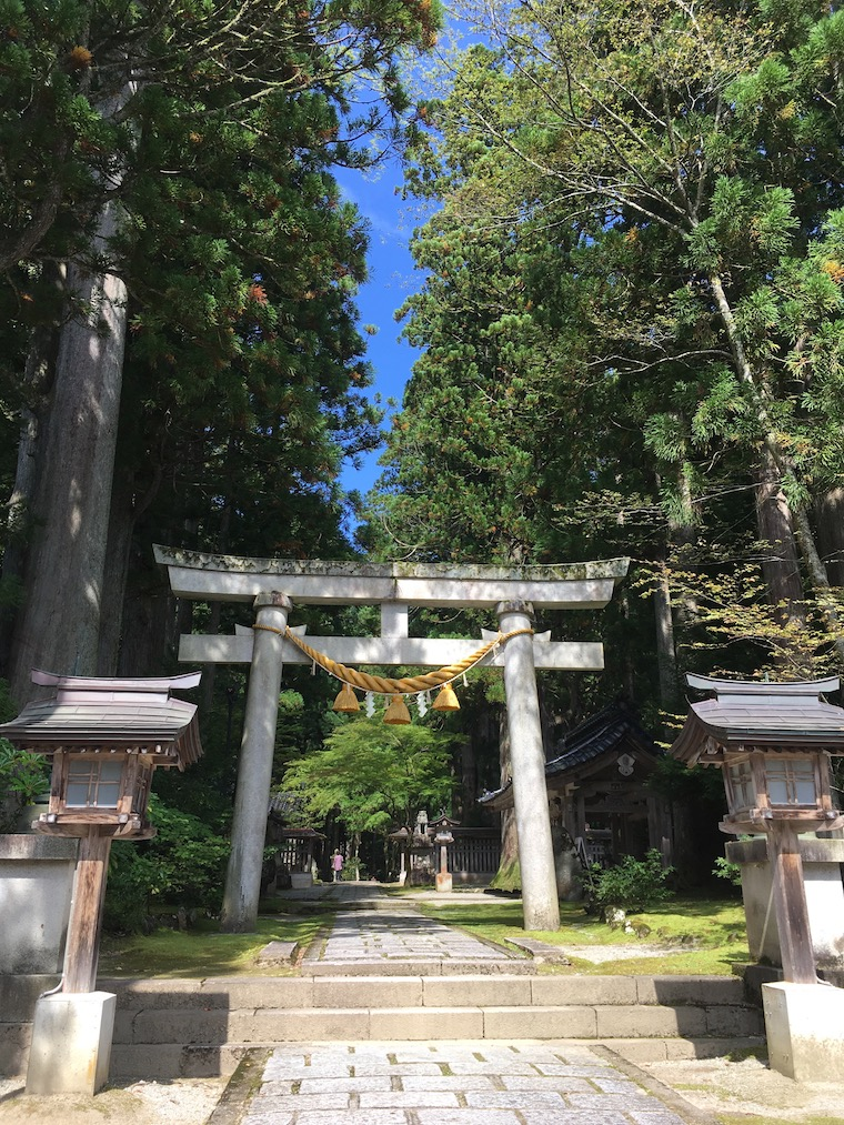 20210925雄山神社芦峅中宮_IMG_9421