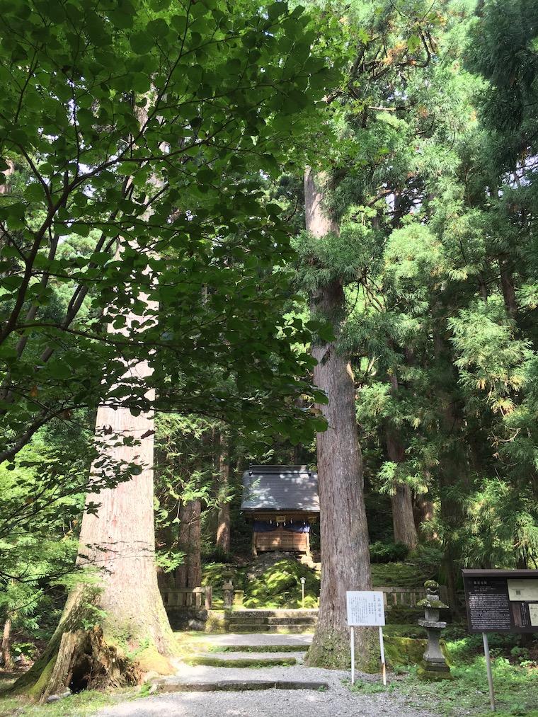 20210925雄山神社芦峅中宮_IMG_9478